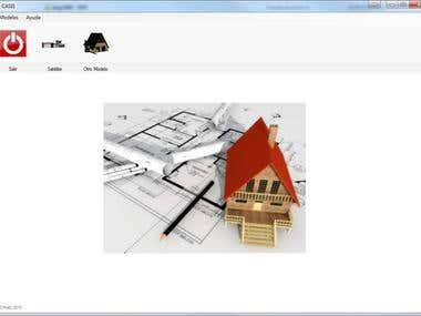 2016 – Casei – Prefabricados Estudio de Arquitectura