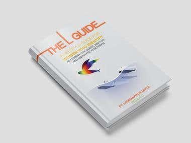 The L Guide - Book