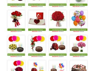 Send Flower Online Dubai | Send Gift