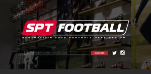 SPT FOOTBALL
