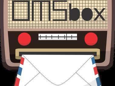 OMS Box
