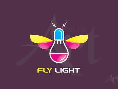 New Style Logo Design