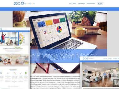 Eco Automation