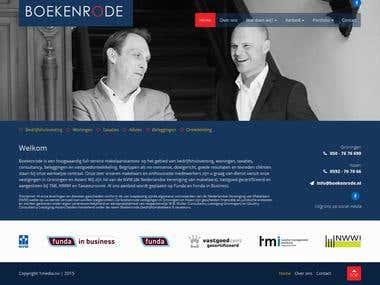 https://boekenrode.nl/