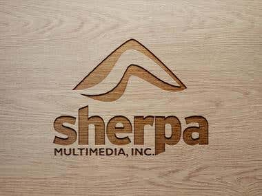 Sherpa Multimedia