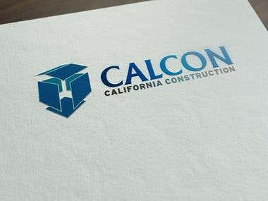 Calcon Construction
