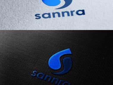 Sannra