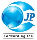 JP Forwording
