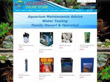 Bigfishaquarium.com.au