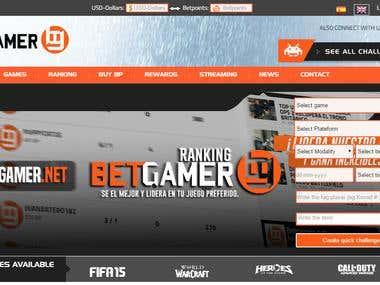 http://www.betgamer.net/