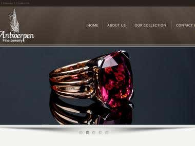 http://antwerpenjewelry.com/