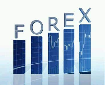 Article writing about Forex trading