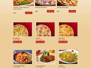 http://www.kantas-pizza.com/