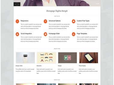 Simple Business Online