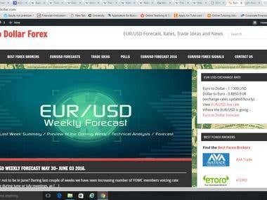 www.euro-dollar.com