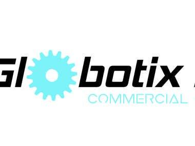 Globotix