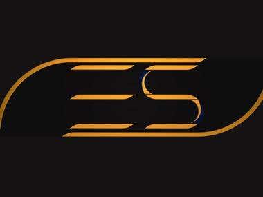 Logo Design - EYES SKY