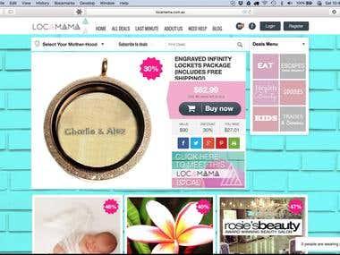 Locamama.com.au