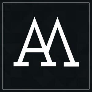Athbi.nl Logo