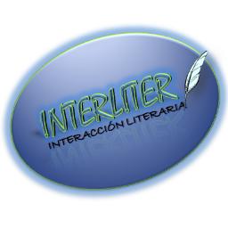 INTERLITER