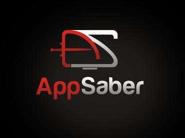 App saber