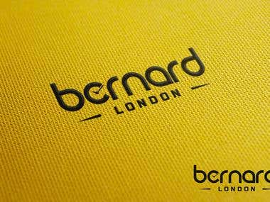 bernard london