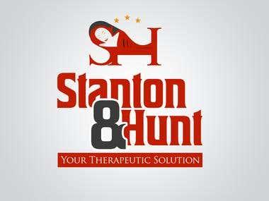 Stanton and hunt
