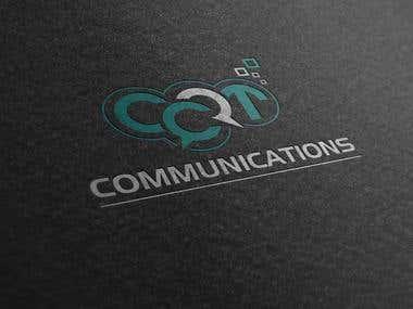 CCRT communications
