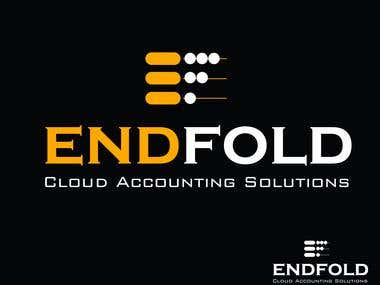 EndFold