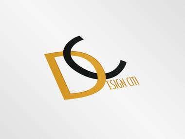 Design Citi