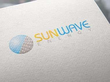 Sunwave Energy