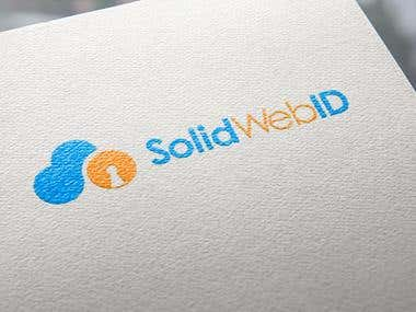 Solid WebID