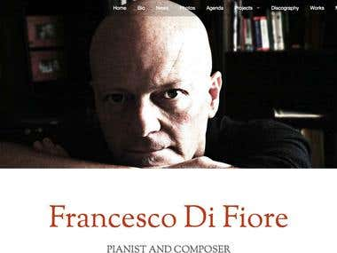 francescodifiore.com