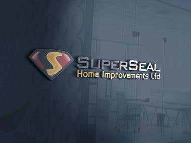 Superseal Home Improvement