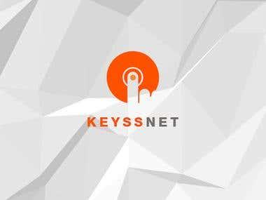 KeySSNet