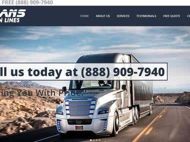 transvanlines.com