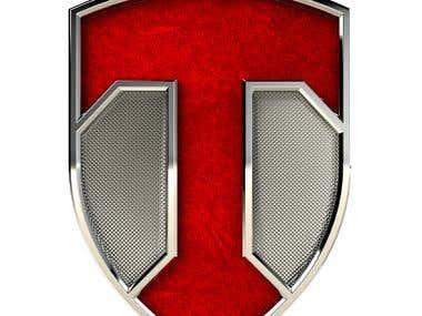 Tufsak Logo