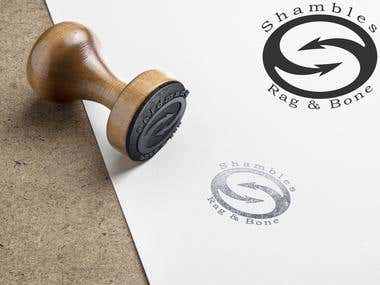 Shambles logo