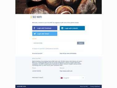 Cross-browser, cross-platform website with css/html/jquery
