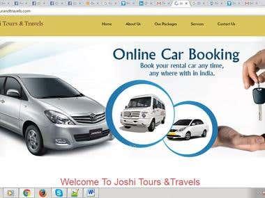 Cab Provider In Varanasi
