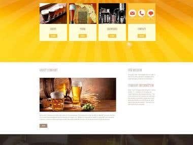 http://www.brewtourcompany.com/