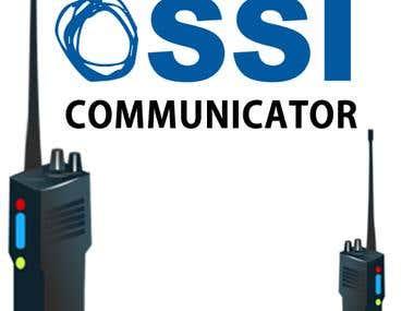 Communictor