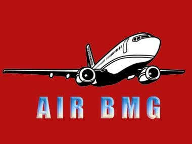 Air Bahama Group