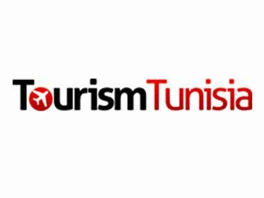Tourism Tunisia