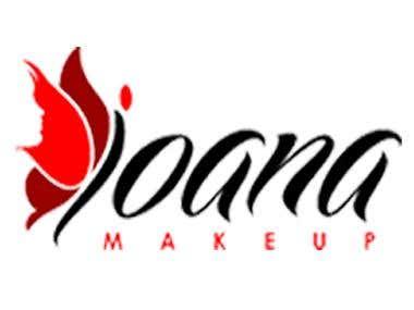Ioana Makeup