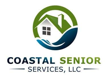 Coastal Senior Services