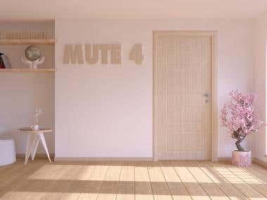 Ev Dizaynı 2