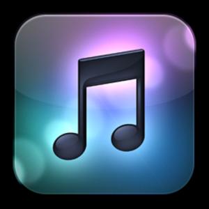 Downlaoder App