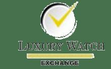 http://www.luxurywatchexchange.com/