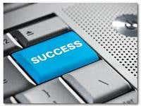 work succes 100% or money back garanted